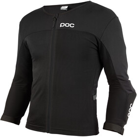POC Spine VPD Air T-shirt, uranium black